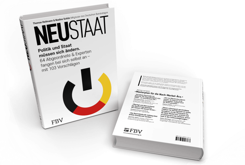 Neustaat_Buch