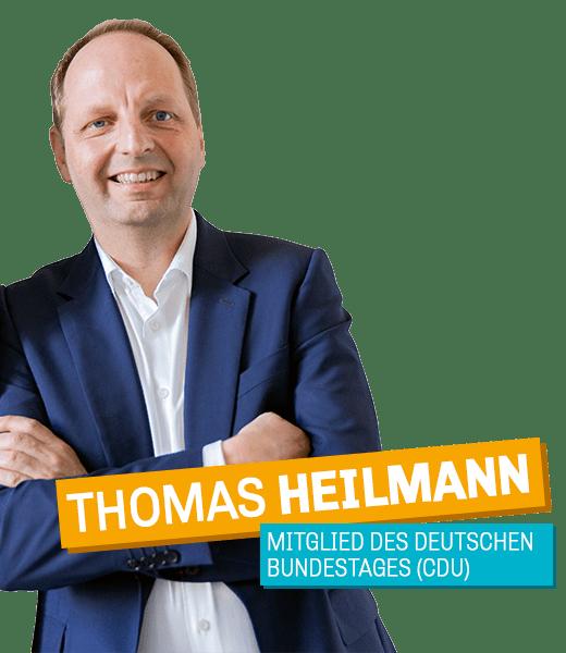 Thomas_Heilmann_MdB