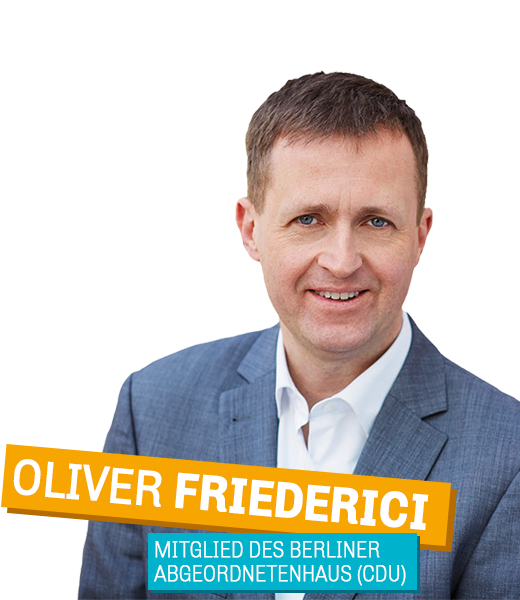 Zitat_Friederici1