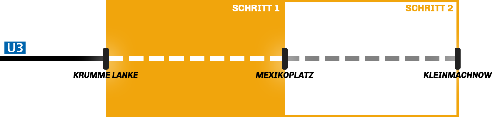 Kleinmachnow-Erweiterung2