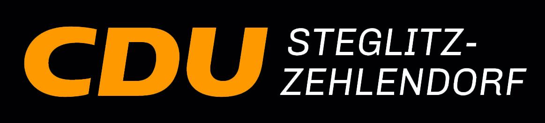 cdu_steglitz-zehlendorf