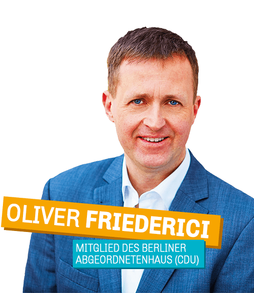 Zitat_Friederici_sonder
