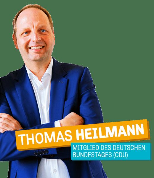 Thomas_Heilmann_Bundestagsabgeordneter